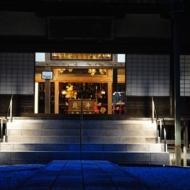 平田寺様(静岡)